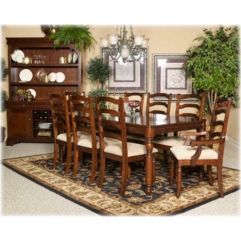 D587 01 Ashley Furniture Belcourt Dining Room Dining Chair