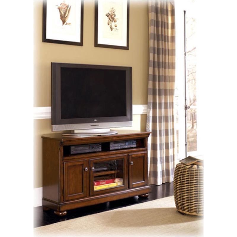 W697-28 Ashley Furniture Porter