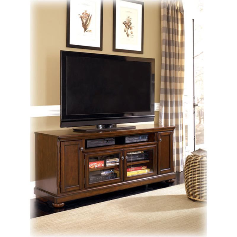 W697 58 Ashley Furniture Extra Large Tv Stand