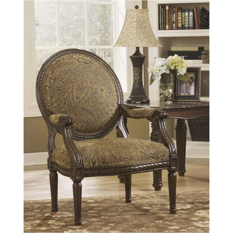 T049 13 Ashley Furniture Banilee Living Room Occasional: 3940160 Ashley Furniture Cambridge