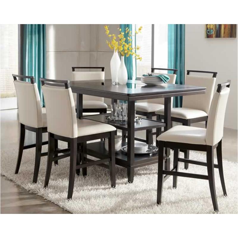 D550 124 ashley furniture upholstered barstool for Furniture 124