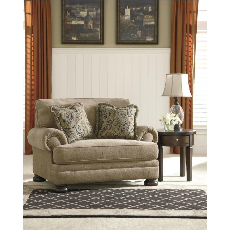 Ashley Furniture Phoenix Az: 3820023 Ashley Furniture Keereel