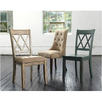 D540 202 Ashley Furniture Dining Upholstered Side Chair