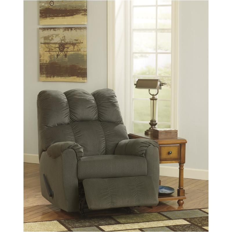 Ashley Home Stores Furniture: 1750225 Ashley Furniture Raulo