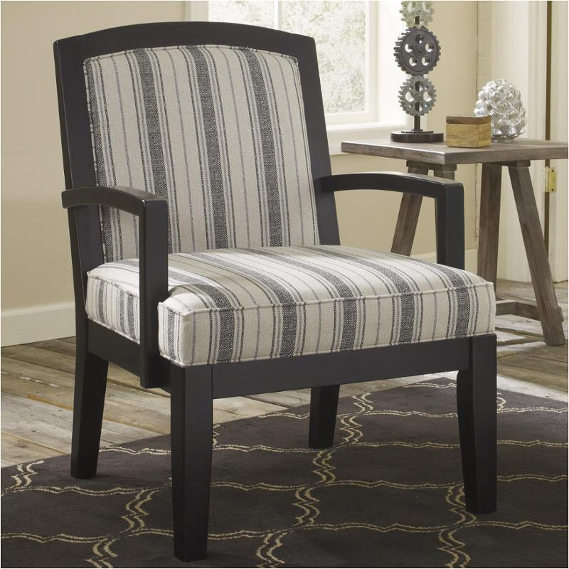 Modern Ashley Accent Chairs Collection