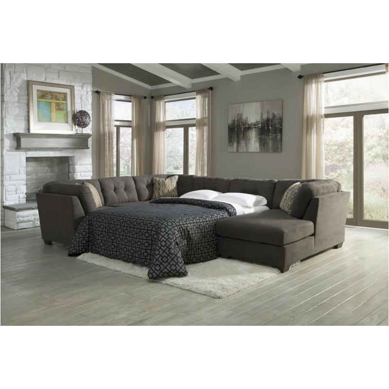 1970071 Ashley Furniture Delta City
