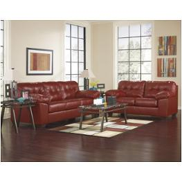 Ashley Furniture Living Room Sets Red discount ashley furniture collections on sale