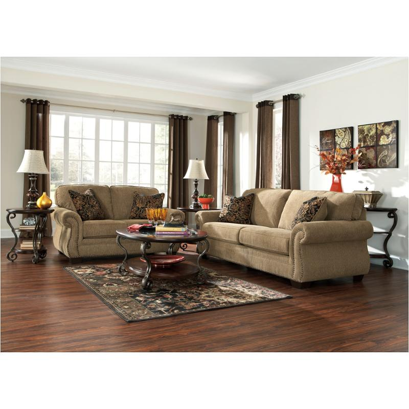 T517 0 Ashley Furniture Nestor: 2580038 Ashley Furniture Wynndale