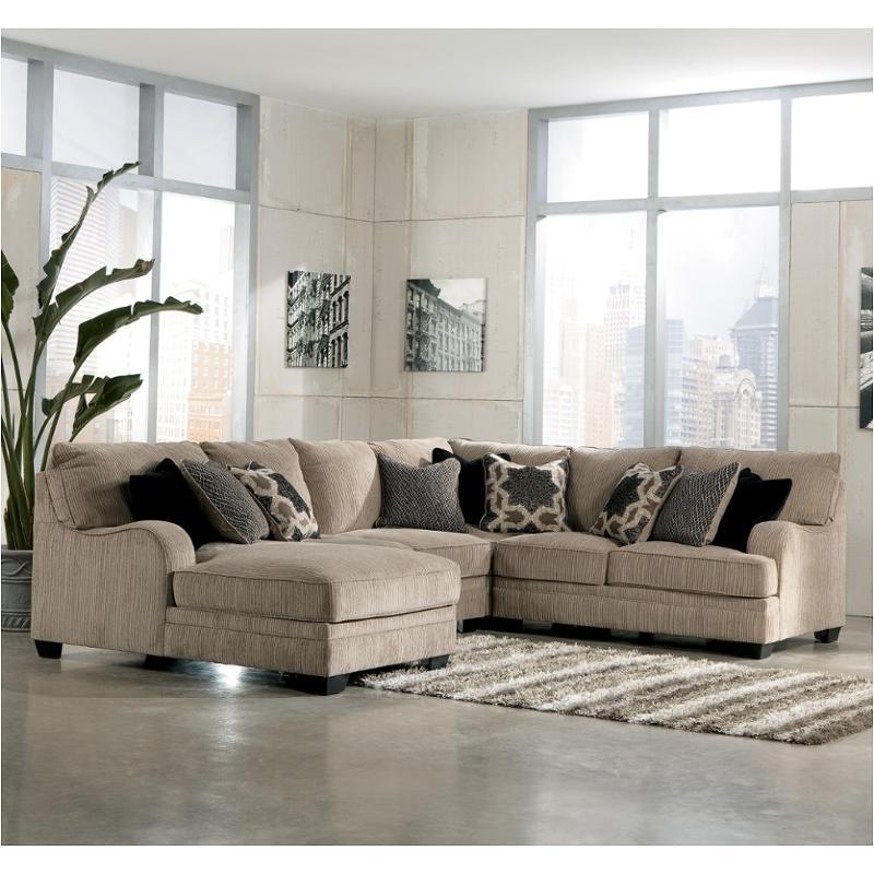 Ashley Furniture Outlet Dallas: 3050077 Ashley Furniture Katisha