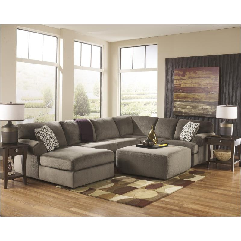 That Furniture Place: 3980216 Ashley Furniture Jessa Place