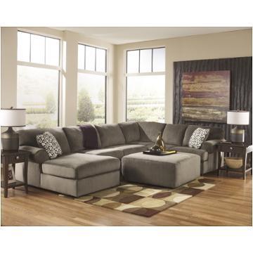 3980267 Ashley Furniture Jessa Place Dune Living Room