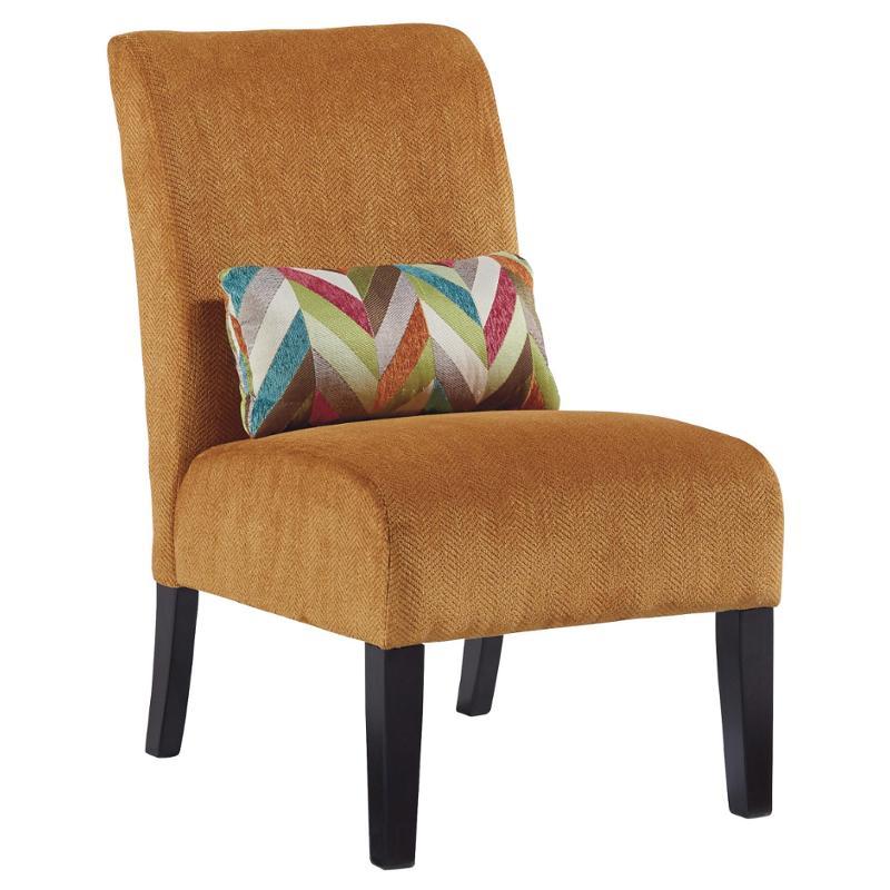 Craigslist Orange County Accent Chair: 6160260 Ashley Furniture Annora