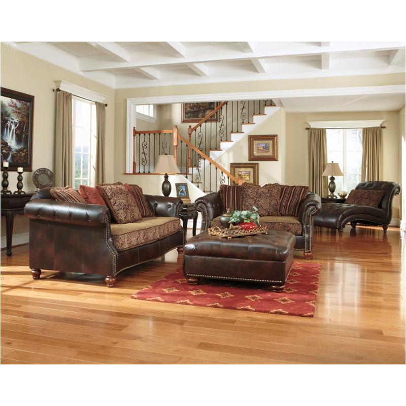 7120138 Ashley Furniture Maddielynn Square