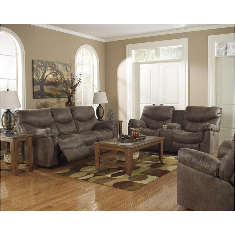 Ashley Furtniture: 7140087 Ashley Furniture Alzena