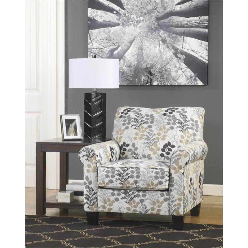 1050160 Ashley Furniture Kexlor Living Room Accent Chair: 7800021 Ashley Furniture Makonnen