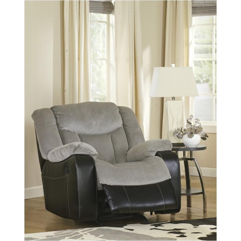 7920525 Ashley Furniture Tafton