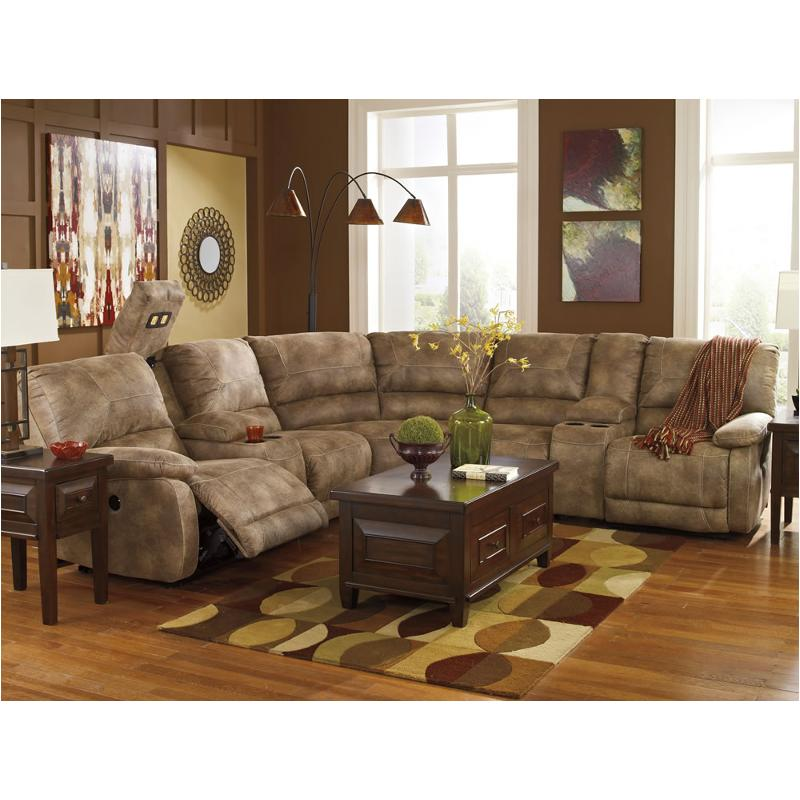 Ashley Furniture Laf Zero Wall Recliner