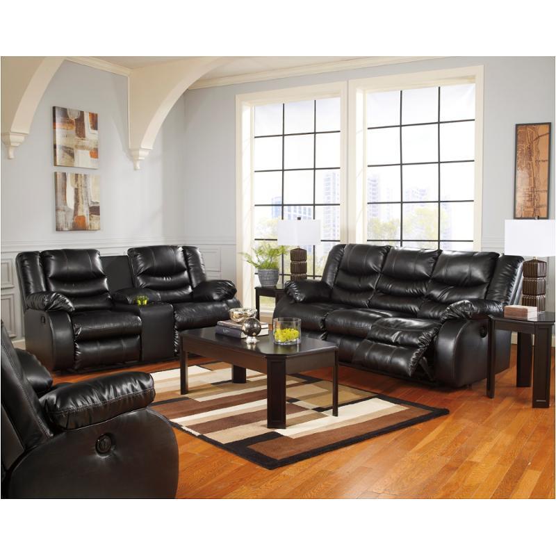 9520288 Ashley Furniture Reclining Sofa