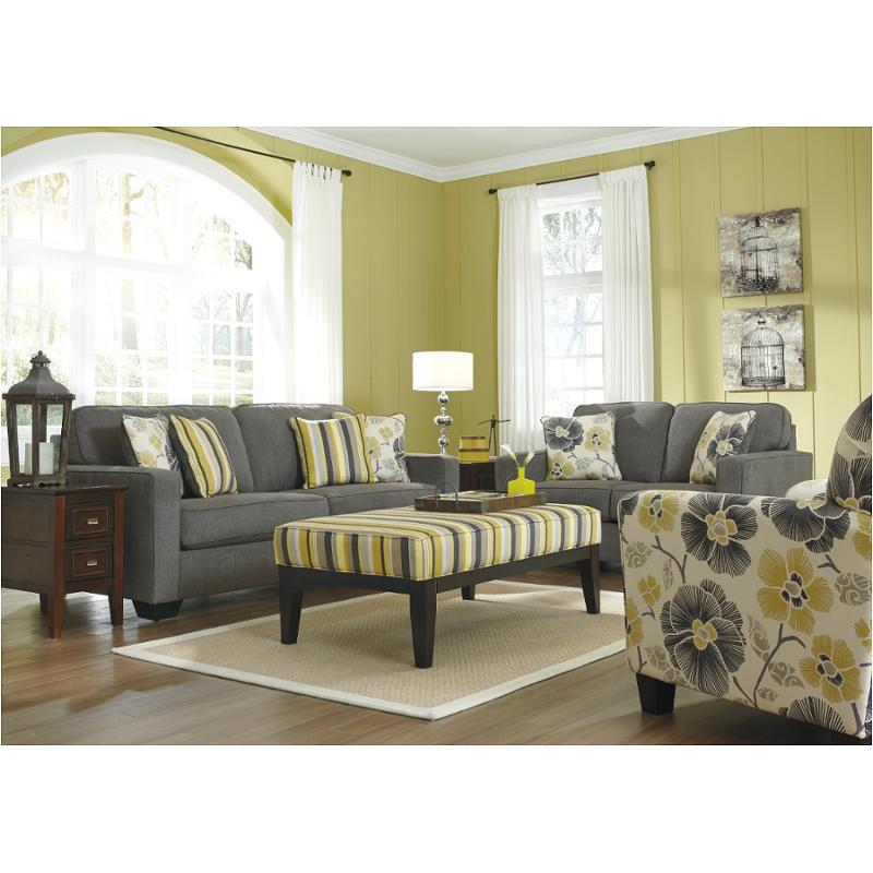 Ashley Furniture Financing Specials: 9530138 Ashley Furniture Safia