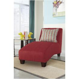 9580138 Ashley Furniture Hannin Spice Living Room Sofa