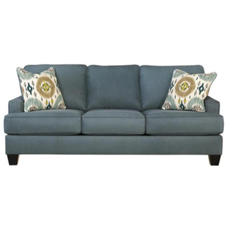 9660138 Ashley Furniture Brileigh
