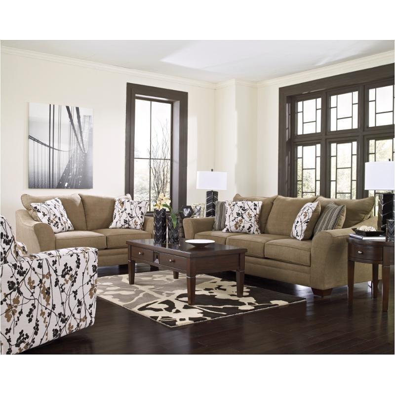 9670138 Ashley Furniture Mykla