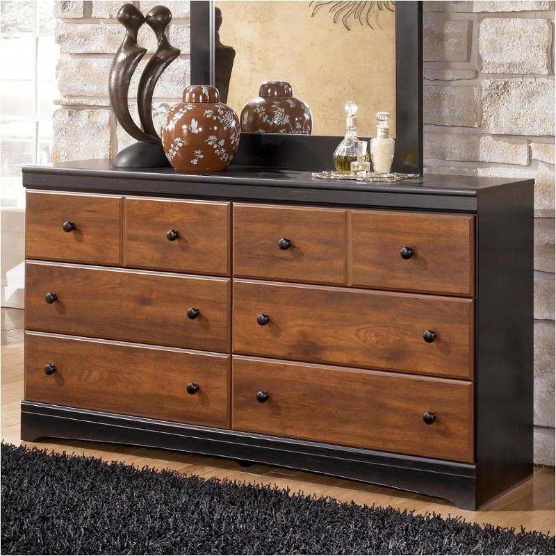 B136-31 Ashley Furniture Aimwell