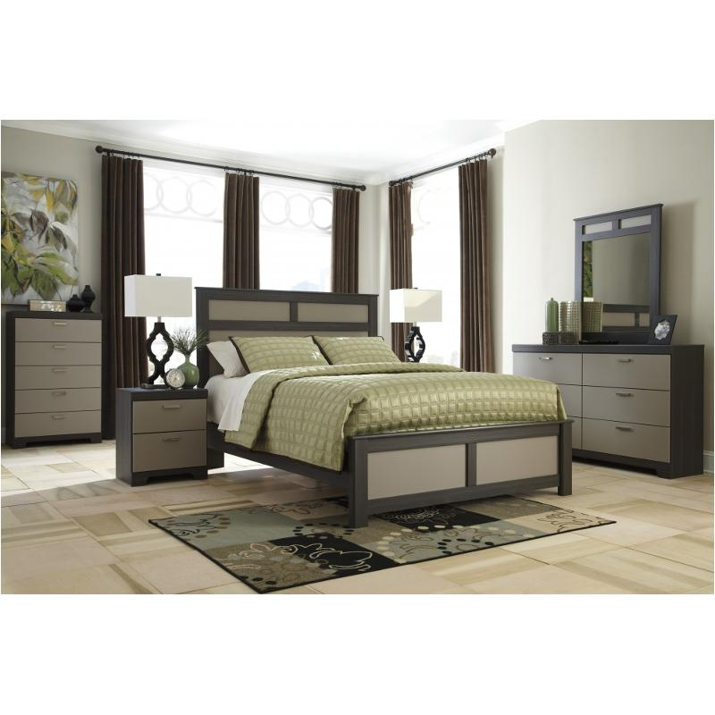 Ashley Furniture Bryant Ar Collection Collection Ashley