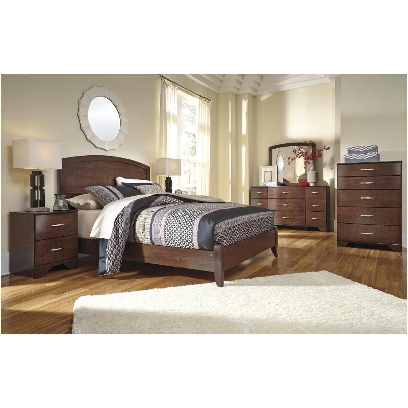 headboards sets interior designing furniture bedroom living ideas oversized ashley headboard macy small spaces home