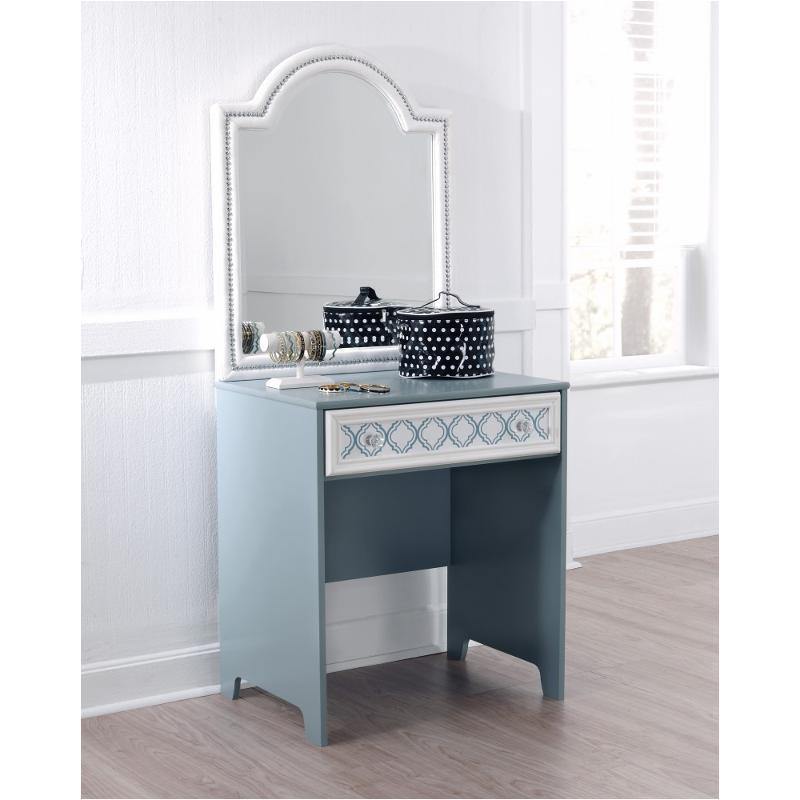 B299-37 Ashley Furniture Mivara Kids Room Mirror