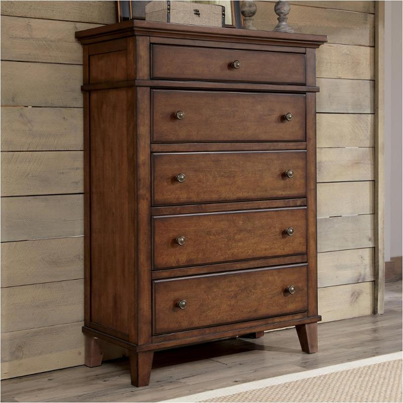 Burkesville bedroom furniture 28 images burkesville for Big w bedroom storage