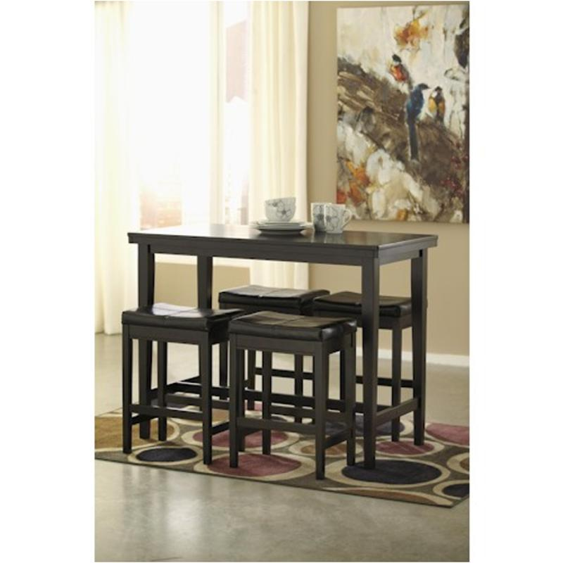 D250-224 Ashley Furniture Kimonte