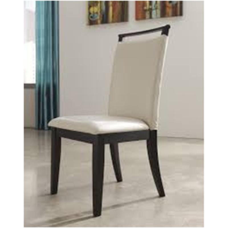 d550-01 ashley furniture dining upholstered side chair