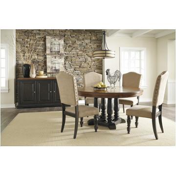 d674 50 ashley furniture shardinelle dining room dinette table