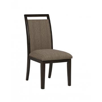 D681 01 Ashley Furniture Dining Upholstered Side Chair