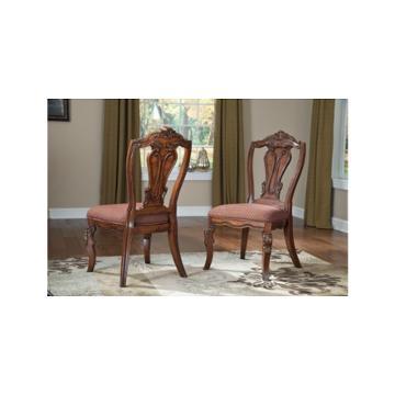 D705 60 Ashley Furniture Ledelle