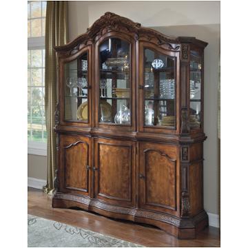 D705 81 Ashley Furniture Ledelle
