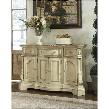 D707 60 Ashley Furniture Ortanique Dining Room Dining Room