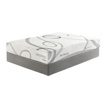 M99131 Ashley Furniture 10 Series Memory Foam Queen Mattress