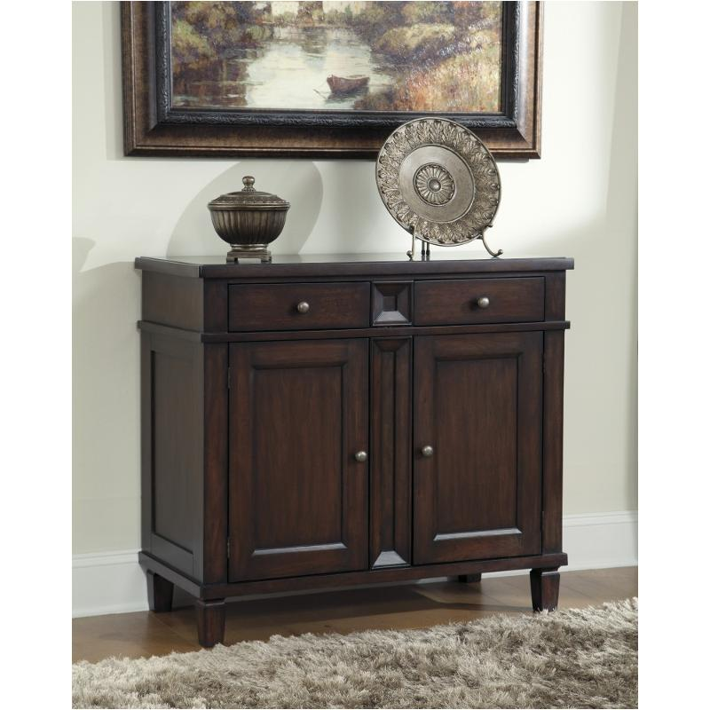 Ashley Furniture Holloway Accent