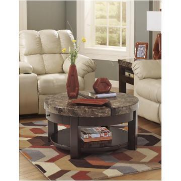 6450035 Ashley Furniture Commando Black Living Room Loveseat