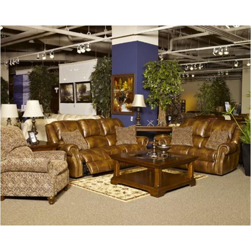 sc 1 st  Home Living Furniture & U7800125 Ashley Furniture Walworth - Auburn Rocker Recliner islam-shia.org