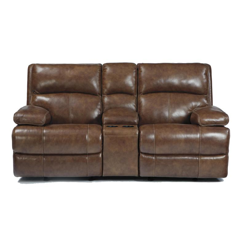 Strange U9900143 Ashley Furniture Lensar Nutmeg Glider Recliner Loveseat With Console Pdpeps Interior Chair Design Pdpepsorg