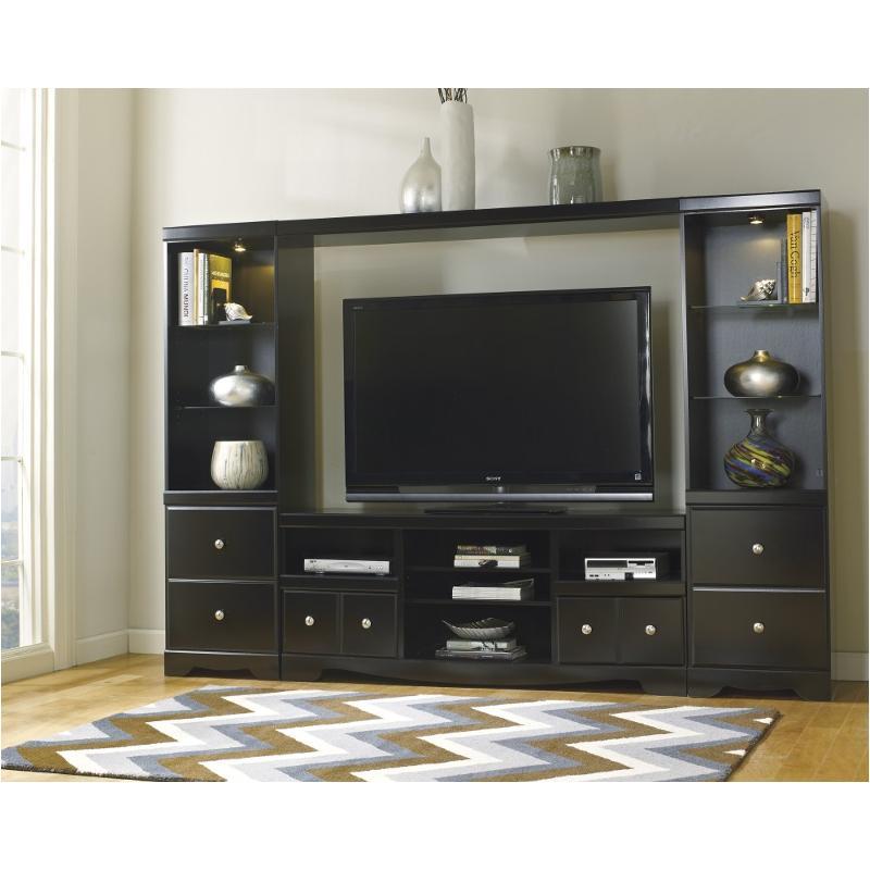 W271-27 Ashley Furniture Shay
