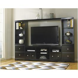 W271 68 Ashley Furniture Tv Stand With Fireplace Option