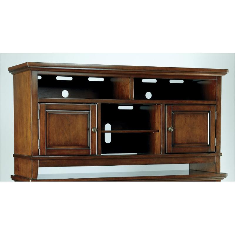 W565 38 Ashley Furniture Burkesville Large Tv Stand