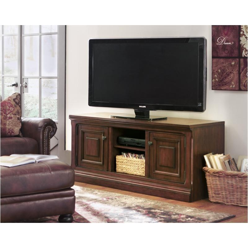 W704 22 Ashley Furniture Gaylon