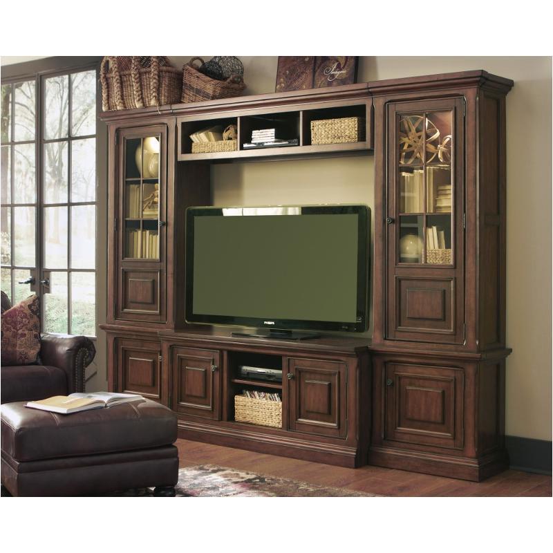 Ashley Furniture Clearance Store: W704-24 Ashley Furniture Gaylon