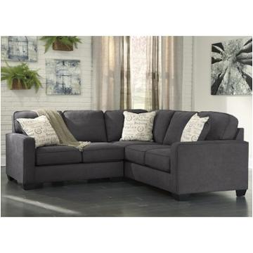 Magnificent 1660139 Ashley Furniture Alenya Charcoal Queen Sofa Sleeper Ncnpc Chair Design For Home Ncnpcorg