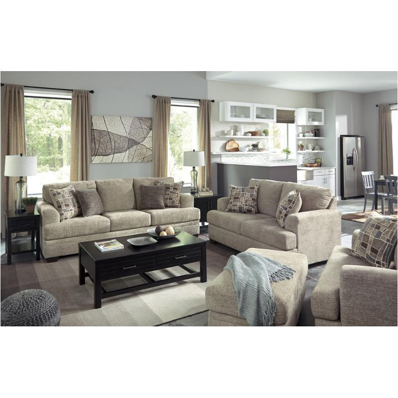 Ashleys Furnitur: 4850138 Ashley Furniture Barrish